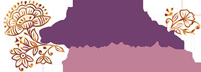 Sonnengruss Katharina Kirchner Logo
